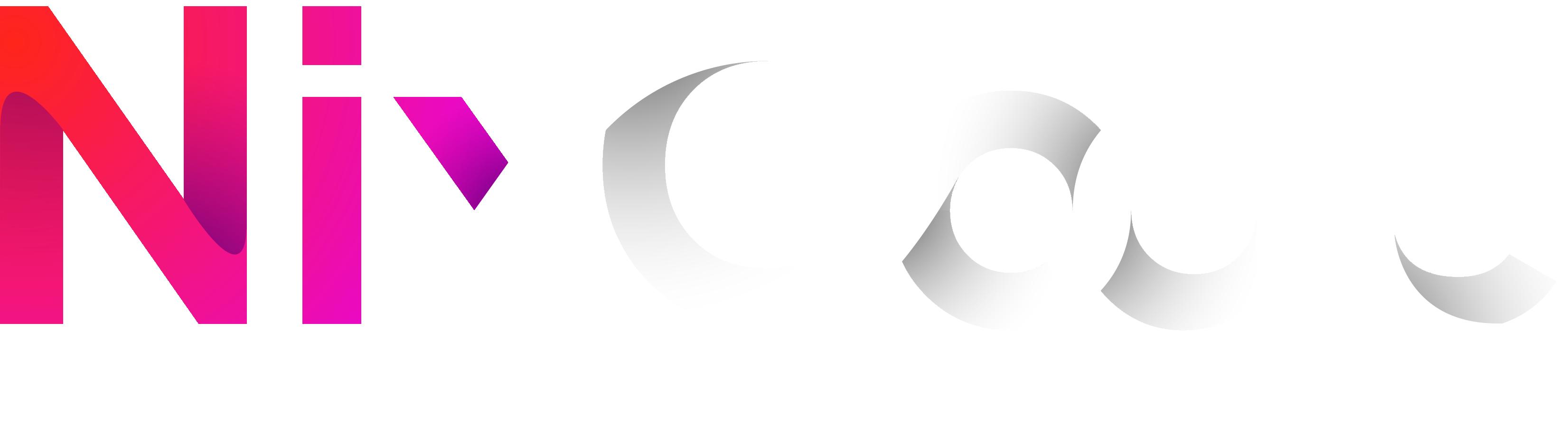 NixCode